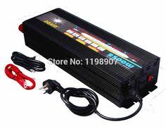 <b>Guaranteed 100</b>% <b>Factory Direct</b> 500W 0-24V 20A Adjustable ...