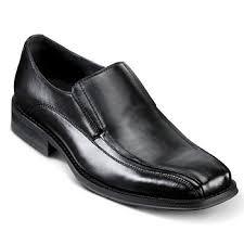 <b>Black Men's Dress Shoes</b> for <b>Shoes</b> - JCPenney