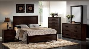awesome jaw dropping bedrooms with dark furniture with dark furniture bedroom bedroom dark furniture
