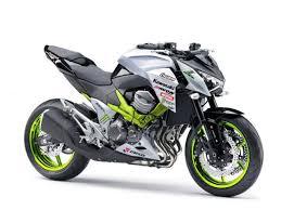 2016 Modifications cool Kawasaki Z800