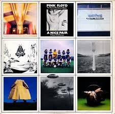 <b>Pink Floyd</b> – A Nice Pair - купить в интернет магазине дешево с ...