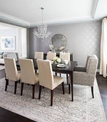Dining Room Inspiration  Best Ideas About Dining Room - Dining room pinterest
