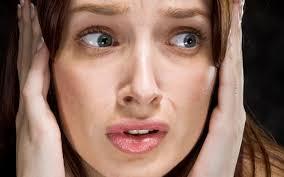 Το άγχος και οι κρίσεις πανικού