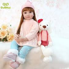 <b>Reborn</b> Babies Store - Small Orders Online Store, Hot Selling and ...