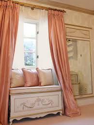 dreamy celebrity nurseries kids room ideas for playroom bedroom bathroom hgtv baby nursery decor furniture uk