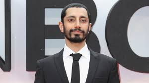 the night of actor riz ahmed pens emotional essay on race and the night of actor riz ahmed pens emotional essay on race and typecasting