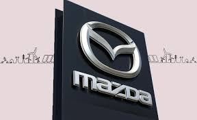 '<b>Zoom</b>-<b>Zoom</b>': <b>Mazda</b> speeds towards 2030 electric future | GreenBiz