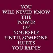 Quotes About Life Hardship & Success Experiences | daplin ...