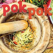 Pok Pok Cookware Recommended by Andy Ricker » Temple of <b>Thai</b>