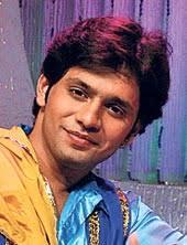 ... of india. watch it on jo jeeta wohi superstar every friday-saturday, 10pm, star plus. Rahul Vaidya - 27Rahul-Vaidya