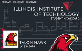 Student Permits   Access, Card, and Parking Services   Illinois ...