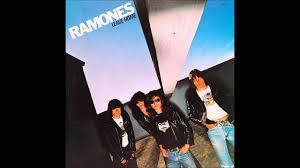 """<b>Ramones</b> - """"Commando"""" - <b>Leave Home</b> - YouTube"""