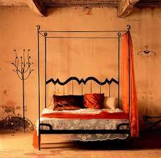 Retro Bedroom Decor Bedroom Smart Tuscan Bedroom Decor With Nice Tuscan Beddings
