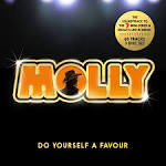 Molly: Do Yourself a Favor [Original TV Soundtrack]