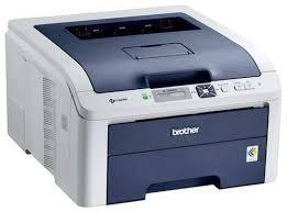 <b>Картриджи</b> для <b>Brother</b> HL 3040CN (DR-230CL, TN-230Bk, <b>TN</b> ...