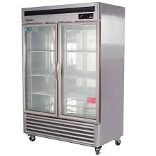 fridge home double glass door double glass home double glass door refrigerator spare refrigerator with glass