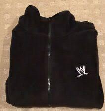 WWE черное пальто и куртки для мужчин - огромный выбор по ...
