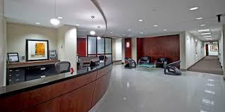 make every impression your beststarting at 39 metro office virtual office best virtual office