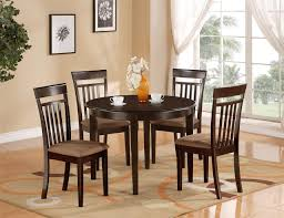 table for kitchen: kitchen tables and chairs cheap kitchen tables and chairs cheap kitchen tables and chairs cheap