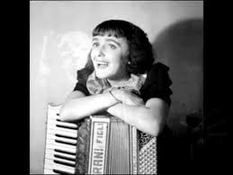 <b>Edith Piaf</b> - <b>Le</b> Vieux Piano (The Old Piano) - YouTube