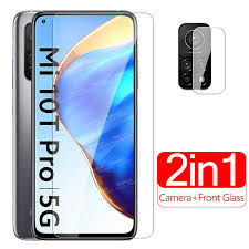 top 9 most popular xaomi glass screen brands and get free shipping ...