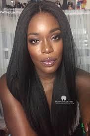 <b>Kinky Straight</b> Brazilian Virgin Hair 150% Density <b>360 Lace</b> Wig ...