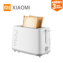 Best value <b>Bread Machine Toaster</b> – Great deals on <b>Bread Machine</b> ...