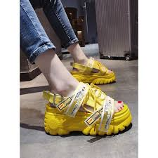 Sandals female summer <b>fairy</b> wind wedge with 2019 <b>new</b> wild ...