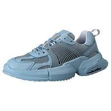 VonVonCo Shoes Elastic Durable <b>Yoga</b> Surf Sports Brogues Men ...