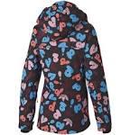 кожаные куртки собственного пошива