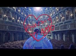 <b>Phoenix</b> '<b>Ti Amo</b>', Live in Teatro Bibiena, Mantova — Google Arts ...
