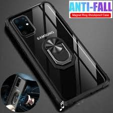 Shockproof Armor Case for Samsung Galaxy S20 S10Plus ... - Vova