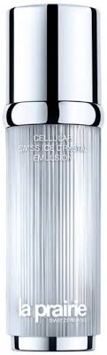 <b>La Prairie Cellular Swiss</b> Ice Crystal Emulsion 50ml in duty-free at ...