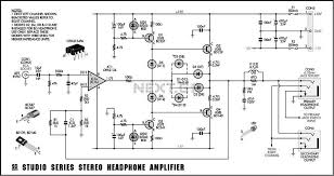 emg pickup wiring diagram on emg images free download wiring diagrams Old Emg Wiring Diagrams emg pickup wiring diagram 13 emg pickups wiring diagram hss emg wiring guide old emg wiring diagrams
