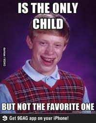 bad luck brian on Pinterest | Meme, Humor and Lmfao via Relatably.com