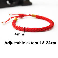 <b>Sale 1PC</b> Lucky Golden Cross <b>Star</b> Crystal Heart Bracelet For ...