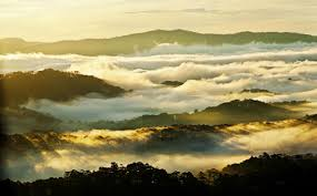 Kết quả hình ảnh cho Đàlat Mây images