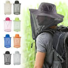 <b>outdoor</b> head protection anti mosquito net — международная ...
