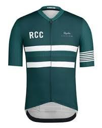 <b>Summer</b> Cycling Jerseys <b>2019 Strava</b> Men <b>Team</b> cycle Wear Short ...