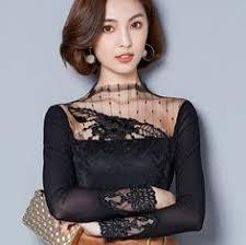 <b>2017</b> Spring <b>New</b> Y Shirt V Collar Pure Colour Coat Fashion <b>Retro</b> ...