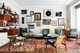 18 stylish boho chic living room design ideas chic living room