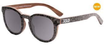 <b>Polarized</b> Eco Friendly <b>Sunglasses</b> that Give Back – SOLO Eyewear ...