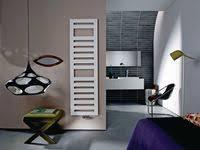 27 Best <b>Zehnder</b> Bathroom Radiators images | Bathroom radiators ...