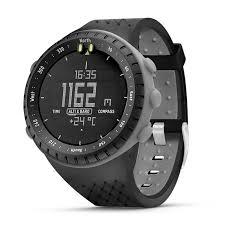 Two tone Soft <b>Silicone Watchband</b> Wrist Strap Anti Scratch Watch ...