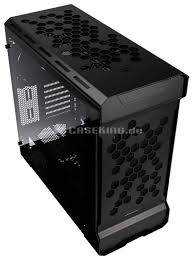 #itark #it #interesting #hardware #case #<b>Phanteks</b> Известный ...