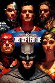 Pin by Dua Wayne on <b>DC</b> Comics | Justice league 2017, Justice ...