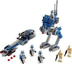 Lego <b>Star</b> Wars (Лего звездные войны) - купить <b>конструктор LEGO</b>