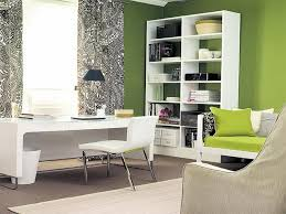 simple home office ideas on pleasing home decor diy ideas 44 about simple home office ideas attractive cool office decorating ideas 1 office