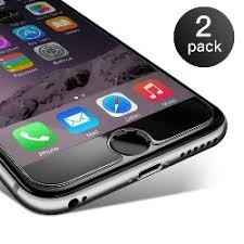 <b>iPhone</b> Screen Protector: <b>Tempered Glass</b> & Curved Glass | Best ...