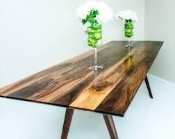 wood extendable dining table walnut modern tables: dining table mid century modern dining table modern dining table walnut dining table mid century modern furniture